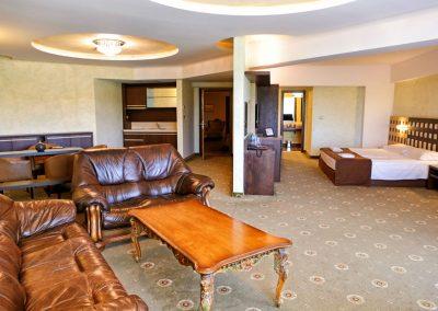 Hotel Izida (10)