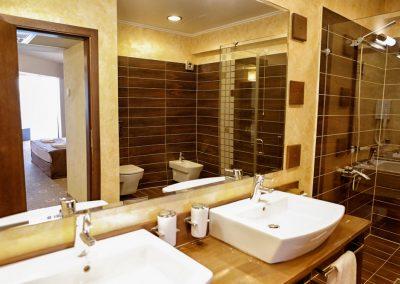 Hotel Izida (11)
