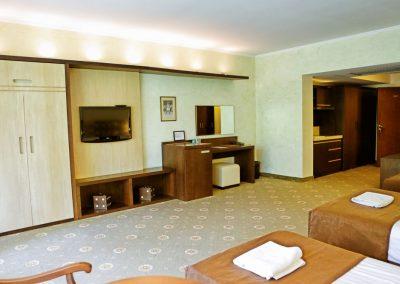 Hotel Izida (12)