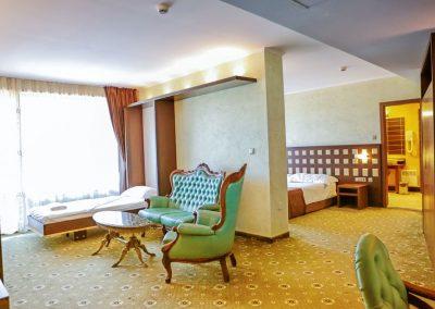 Hotel Izida (13)