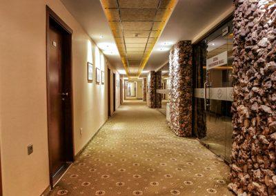 Hotel Izida (14)
