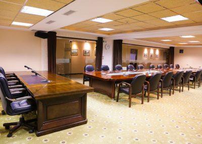 Hotel Izida (15)
