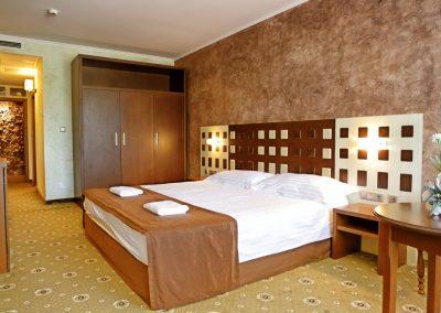 Hotel Izida (19)