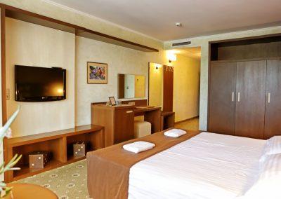 Hotel Izida (20)