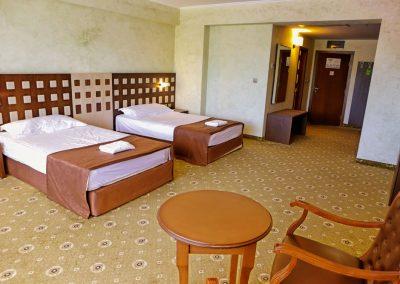 Hotel Izida (21)