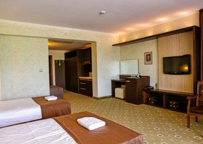 Hotel Izida (22)