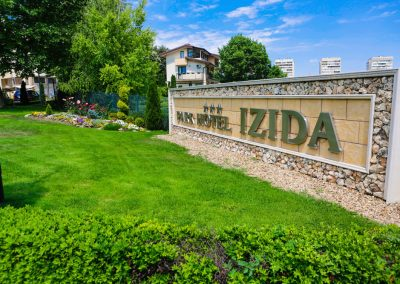 Hotel Izida (26)
