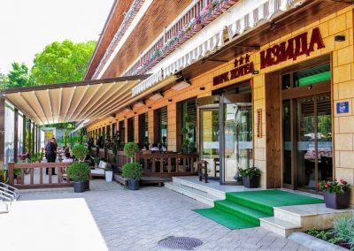 Hotel Izida (27)