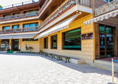 Hotel Izida (30)