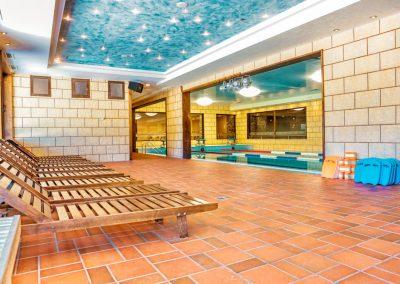 Hotel Izida (31)