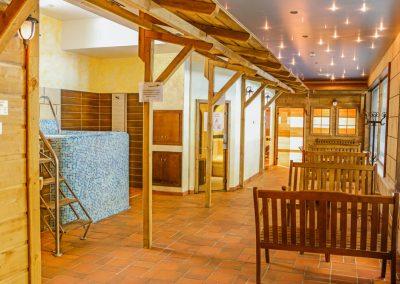 Hotel Izida (33)