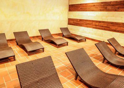 Hotel Izida (36)
