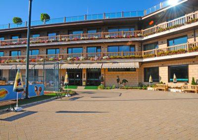 Hotel Izida (37)