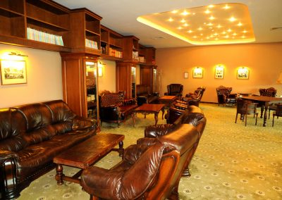 Hotel Izida (43)
