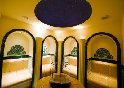 Hotel Izida (45)