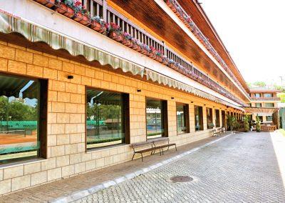 Hotel Izida (5)