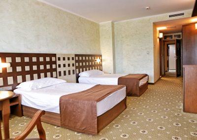Hotel Izida (6)