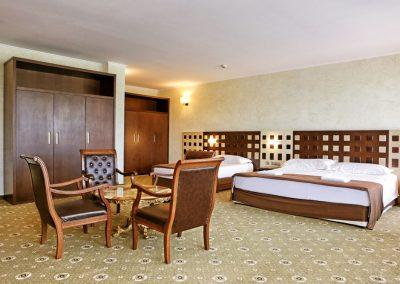 Hotel Izida (7)