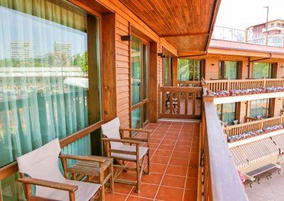 Hotel Izida (9)